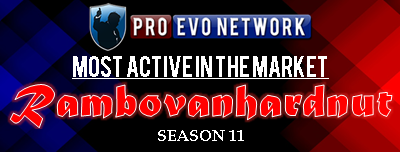 active_market.png