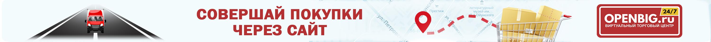 OpenBIG.ru