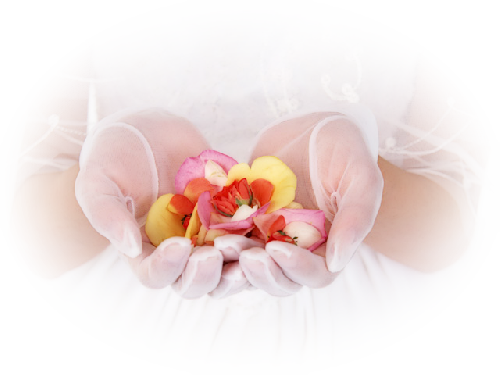 tubes_fleurs_saint_valentin_tiram_88