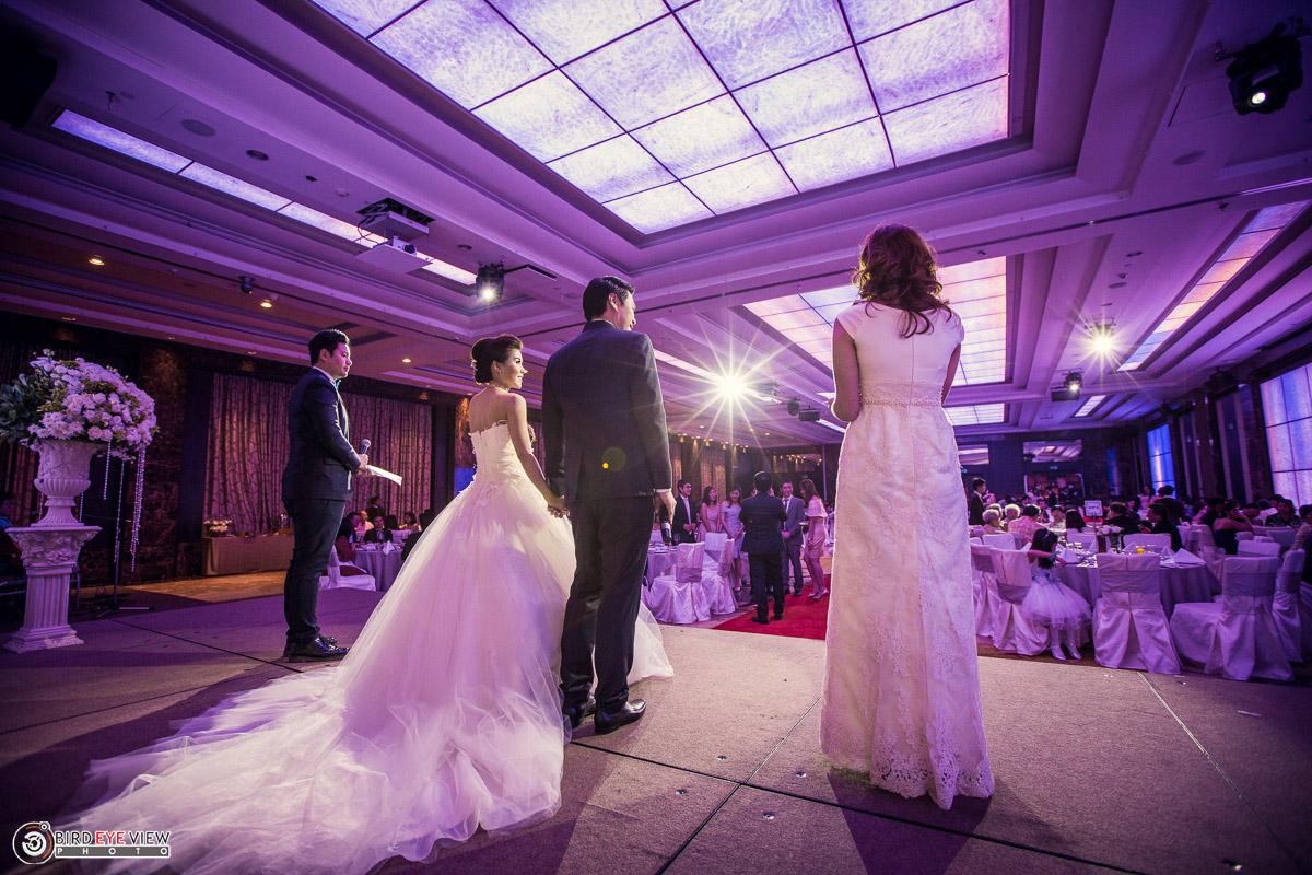 Sofitel_Bangkok_Sukhumvit_Hotel_38