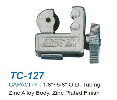 TC-127-1