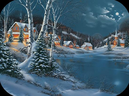 paysage_tiram_854
