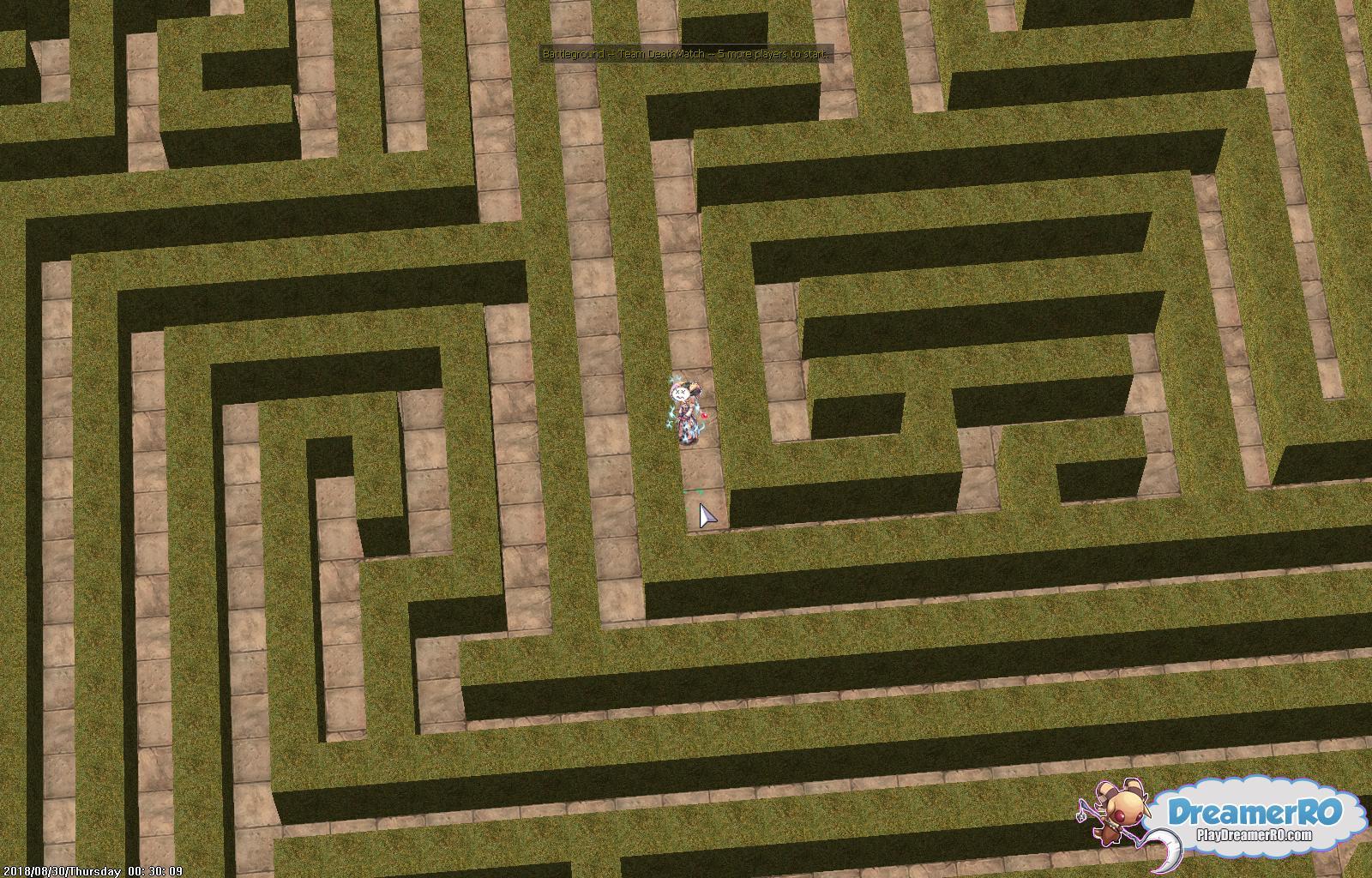screen_Dreamer_RO031.jpg
