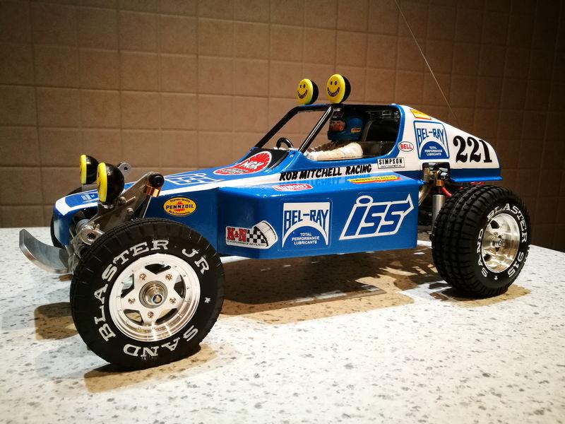 Buggy-Champ-00177.jpg