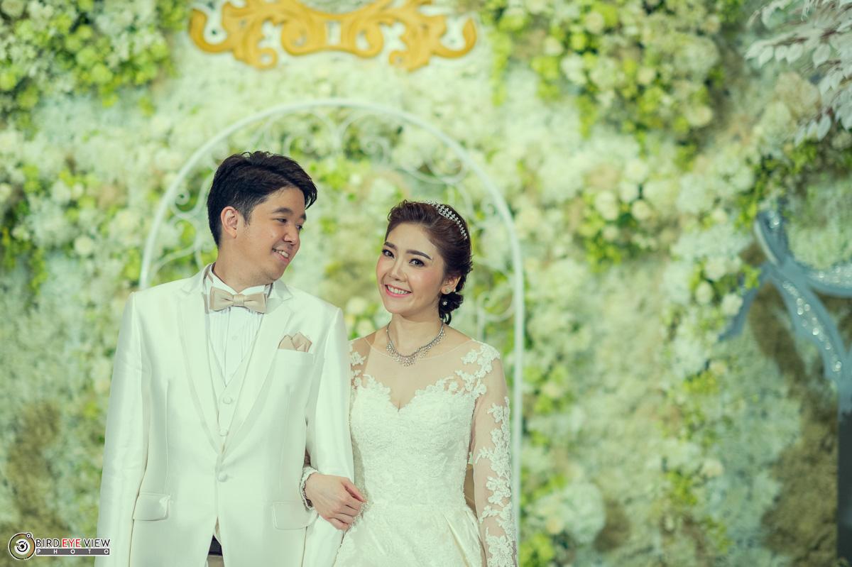 Conrad_Bangkok_Hotel_038