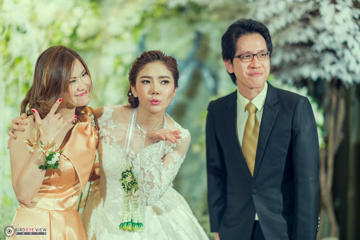 Conrad_Bangkok_Hotel_103