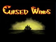 Cursed Winds HD