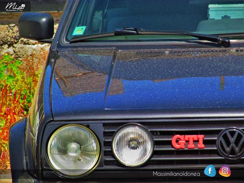 Parking Vintage - Pagina 2 Volkswagen_Golf_GTI_G60_1_8_160cv_CTA75516_3