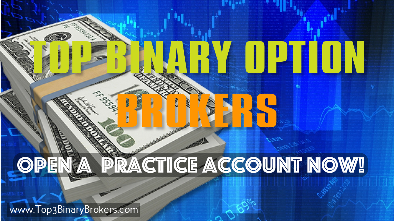 Try IQ Binary Option Free License Key 2018 United Kingdom