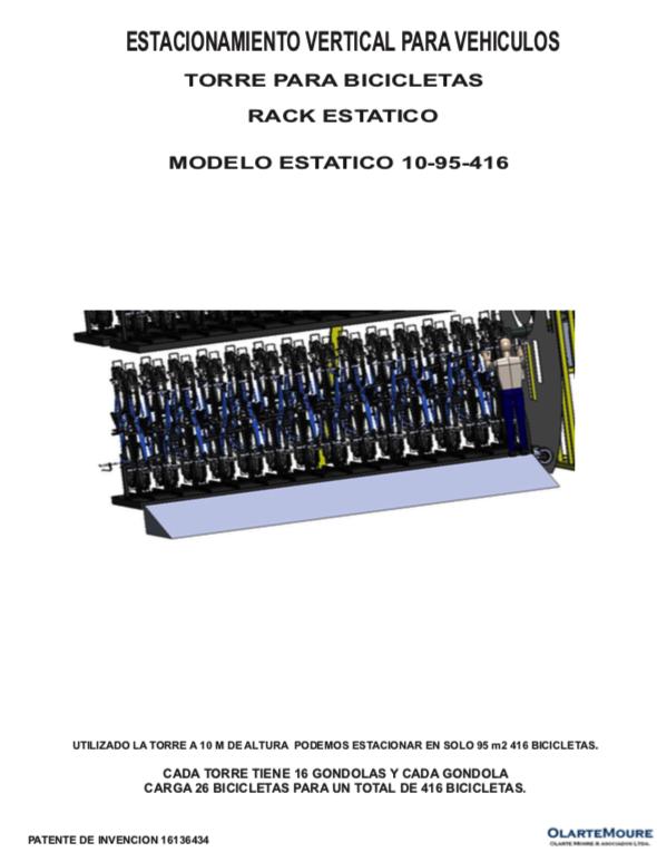 Rack15