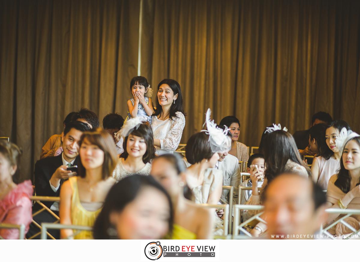 oriental_residence_bangkok_orientalresidence36