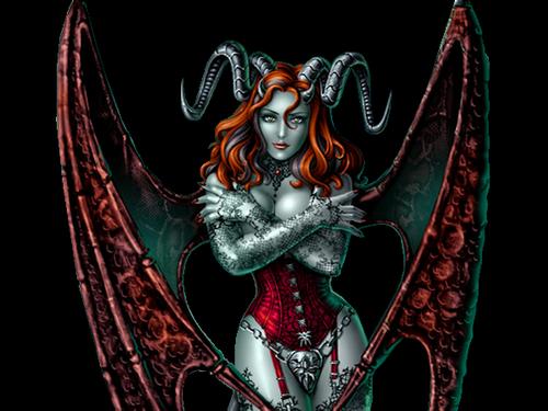 femmes_halloween_tiram_114