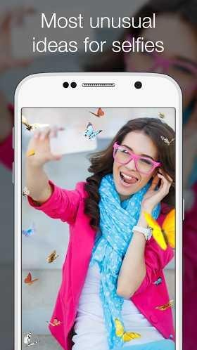 Photo Lab PRO Photo Editor!  3.0.7 build 1641 Patched APK