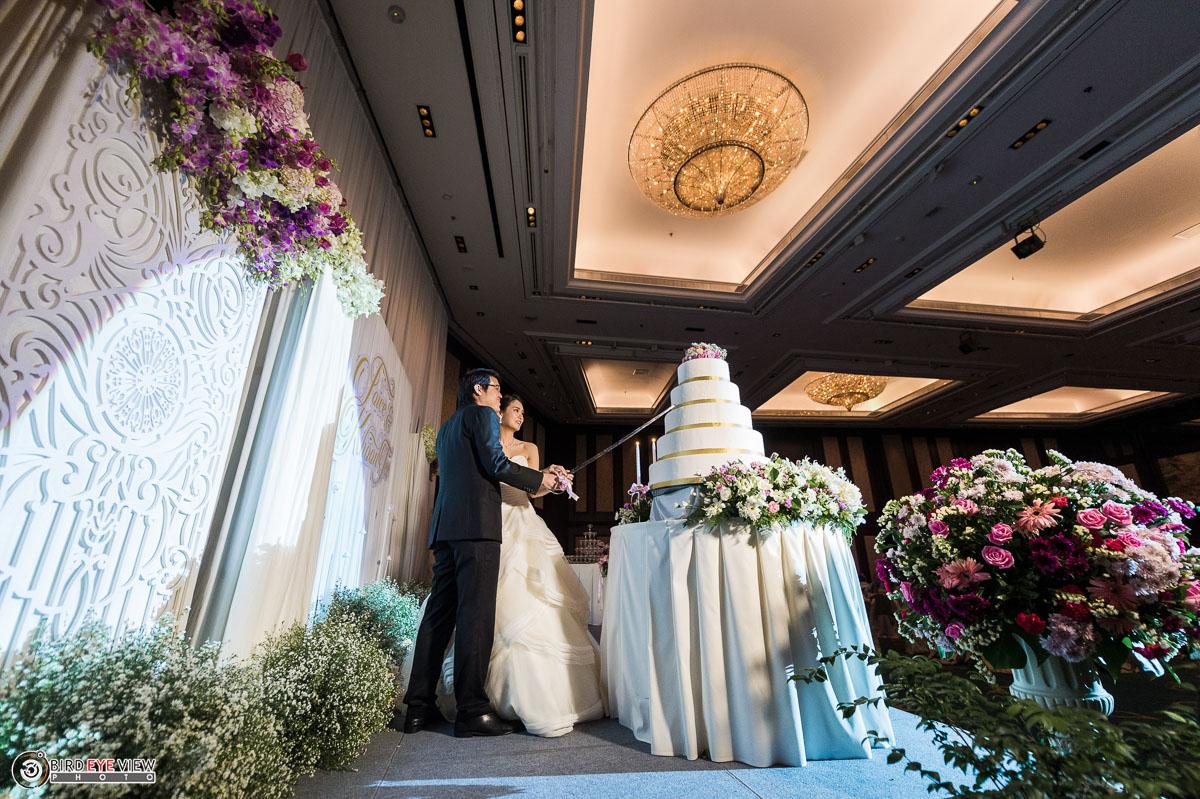 wedding_Shangri_La_Hotel_Bangkok_106