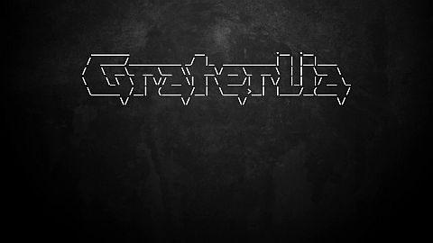 graterlia00.jpg