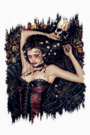 tubes_femmes_halloween_tiram_25