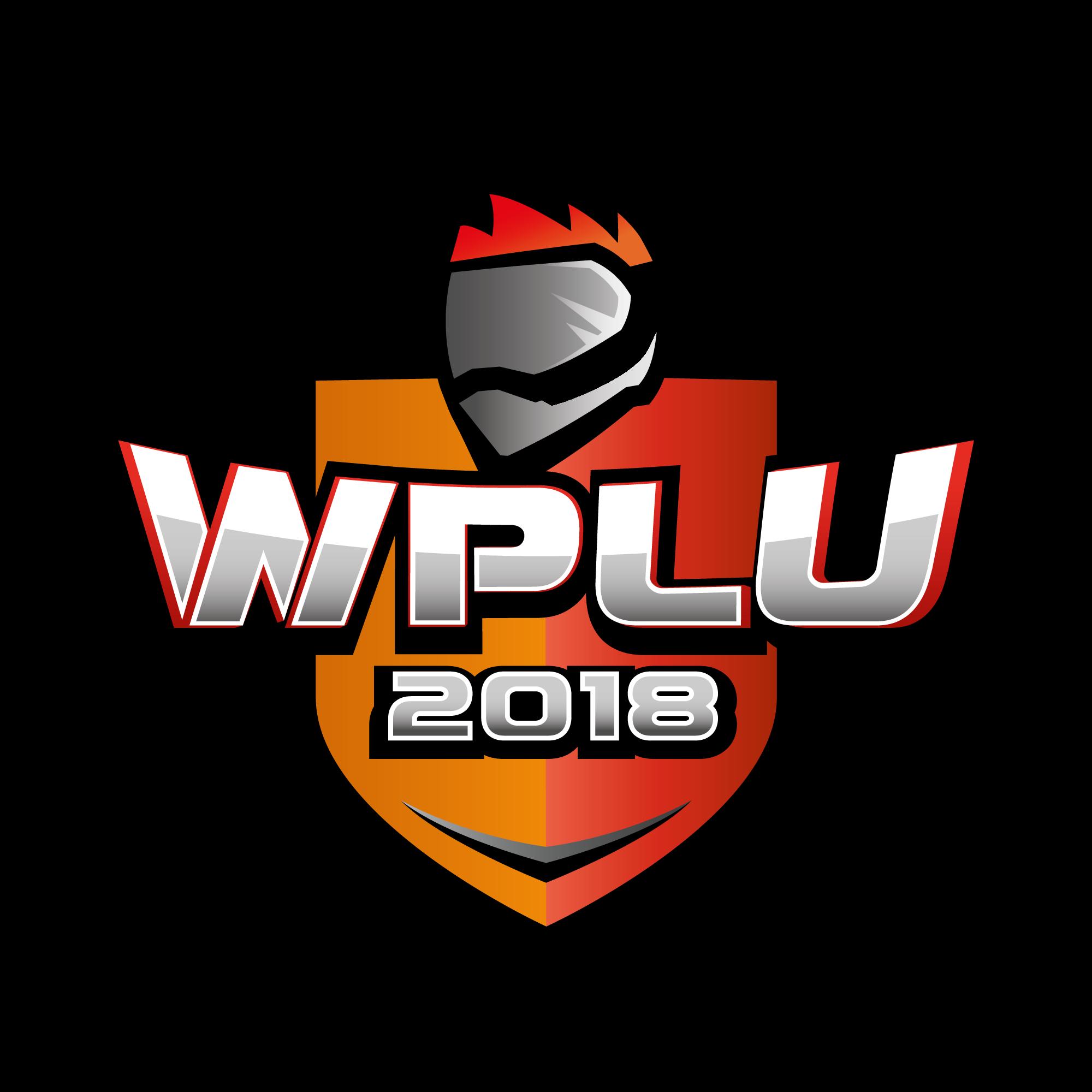 WPLU_logo_v3.png
