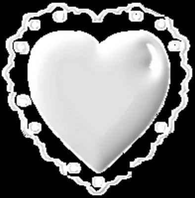 coeur_saint_valentin_tiram_486