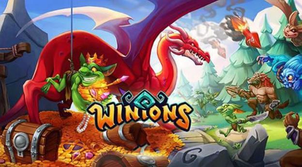 [Image: winions_mana_champions_hack.png]