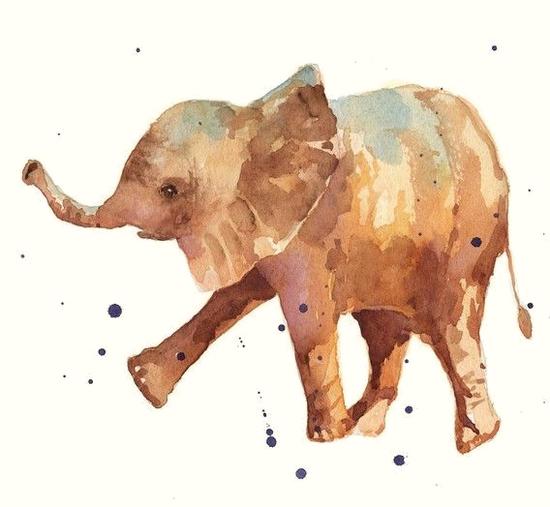tubes_elephants_tiram_494