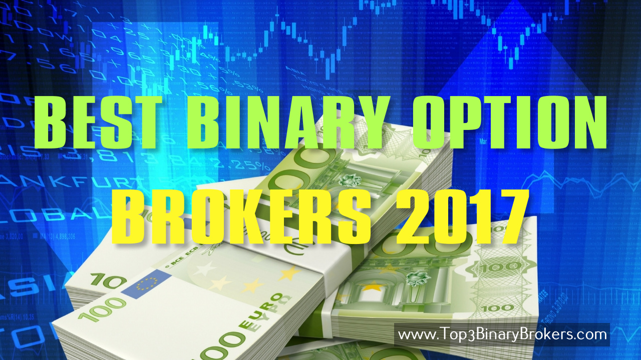 IQ Binary Option Practice Account With Bit United Kingdom