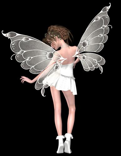 anges-noel-tiram-434