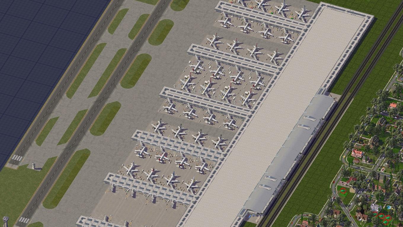 Cidius_International_Airport.jpg