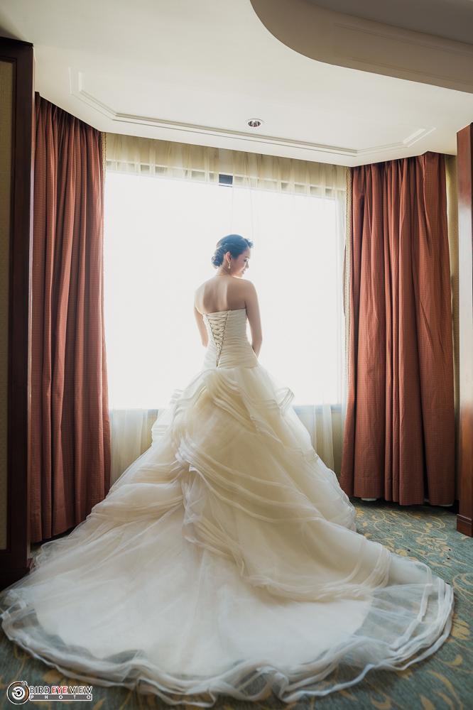 wedding_Shangri_La_Hotel_Bangkok_067