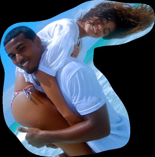 couple_tiram_87