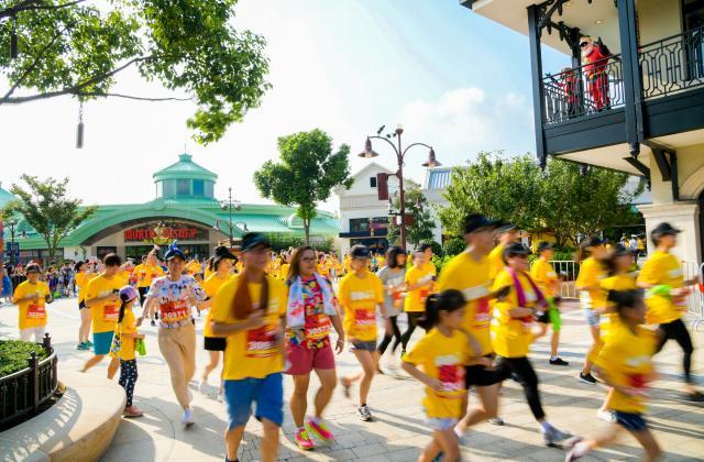 [Shanghai Disney Resort] Le Resort en général - le coin des petites infos  - Page 6 Z11