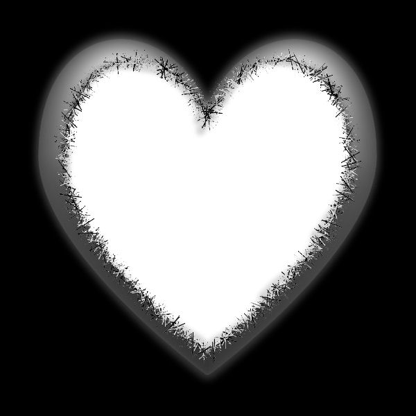 mask_saint_valentin_tiram_320