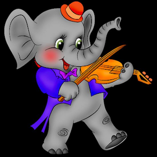 tubes_elephants_tiram_578