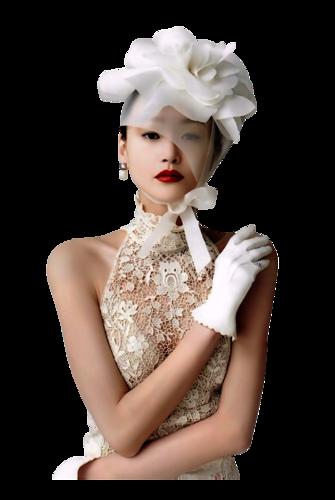 femme_chapeau_tiram_139