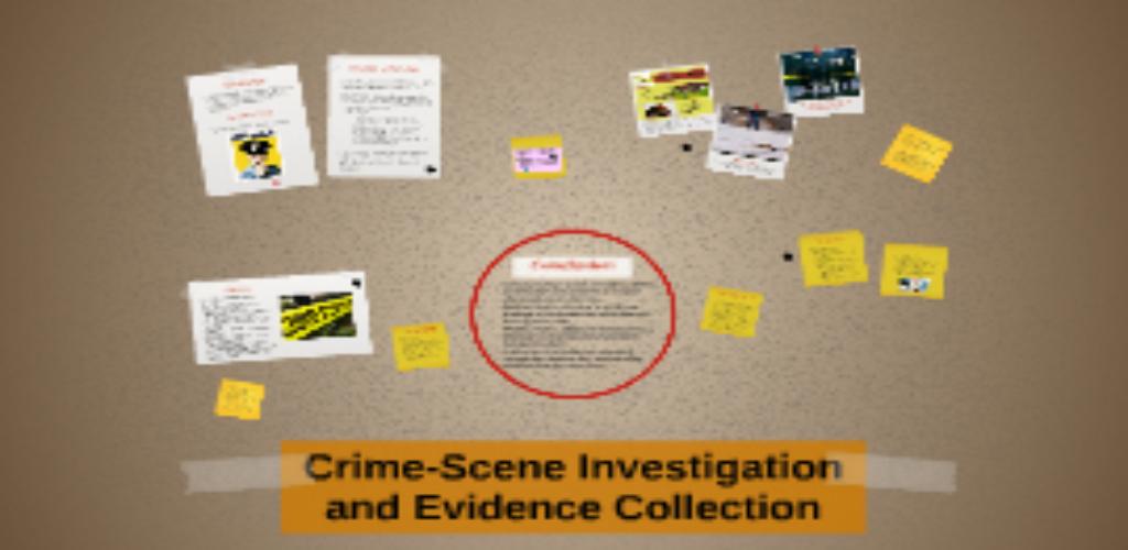 Law Evidence Legitimate