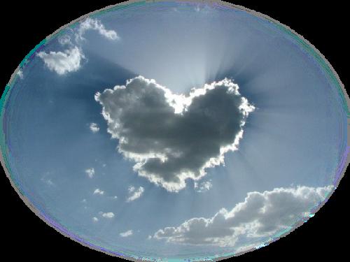 meli_melo_saint_valentin_119