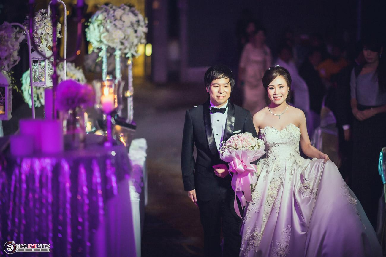 wedding_amari_watergate_065