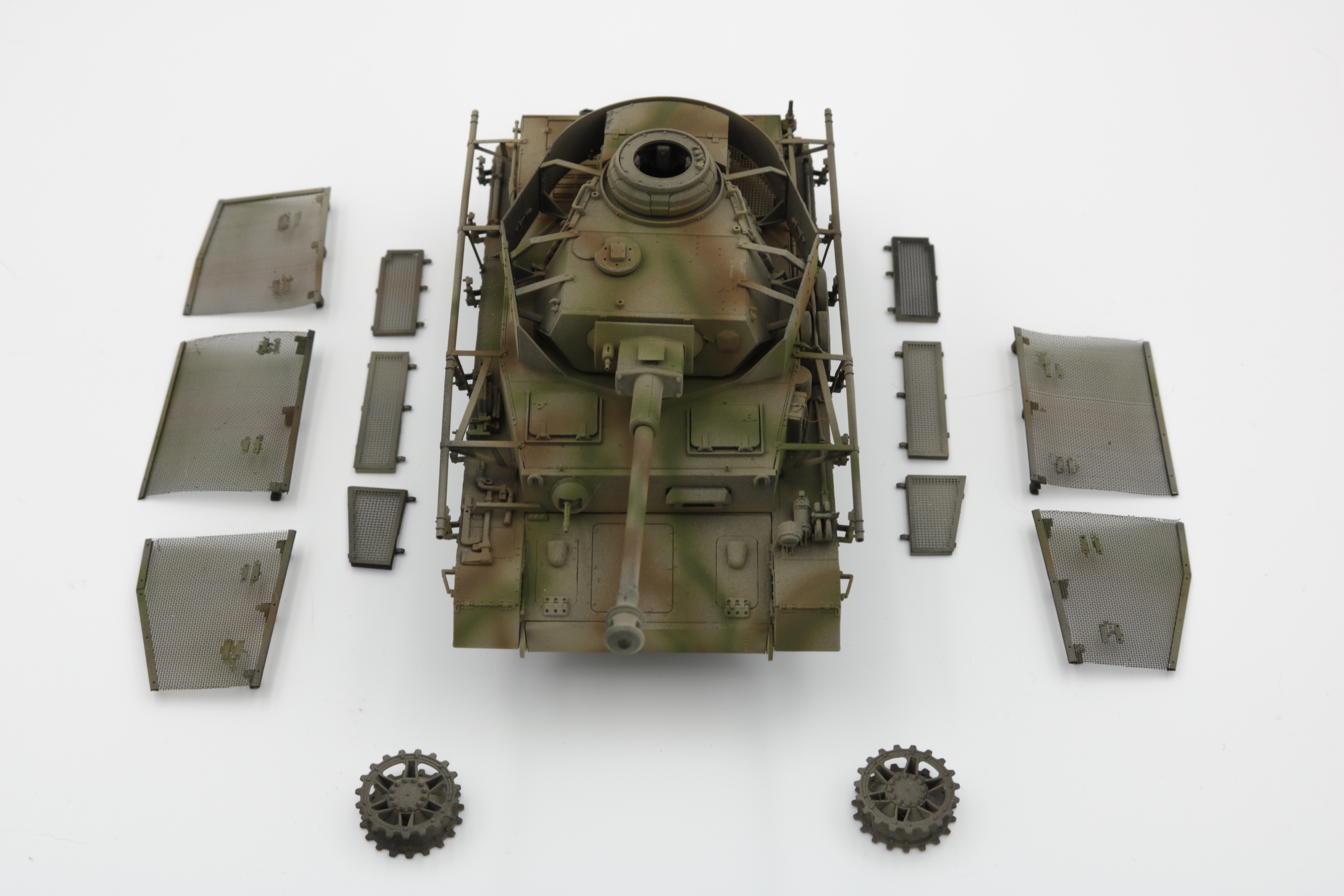 Panzer_IV_initial_paint