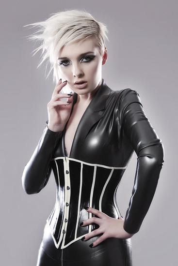 corset_femmes_tiram_128