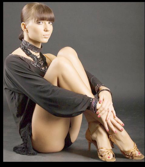glamour_char_tiram_350