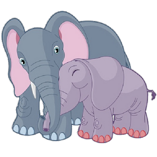 tubes_elephants_tiram_447