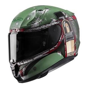 hjcrpha11_pro_boba_fett_helmet_detail.jpg