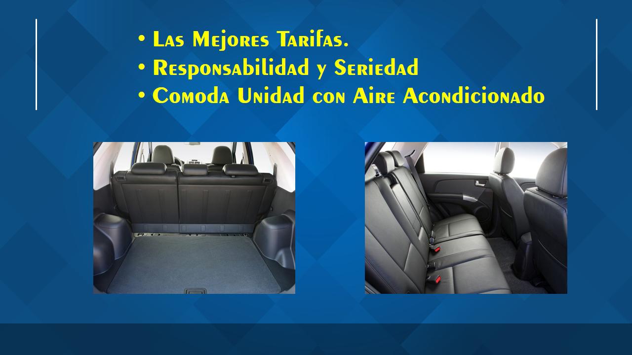 Servicio_de_Taxi_Ejecutivo_22