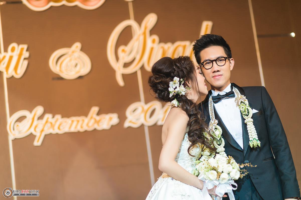 wedding_at_berkeley_hotel216