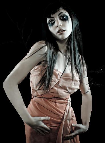 femmes_halloween_tiram_360