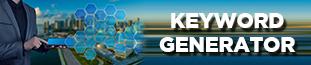 Keyword_Generator_Banner_yusuf_sangdes
