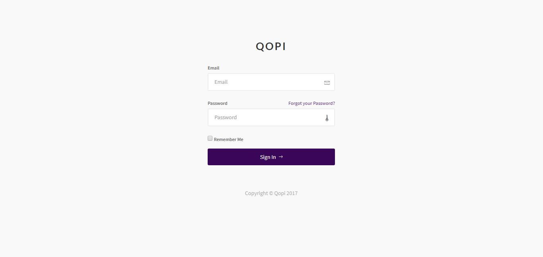 Qopi - WhatsApp and Short Link Generator - 3
