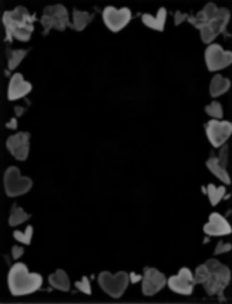mask_saint_valentin_tiram_134