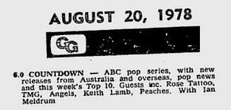 1978_Countdown_The_Age_Aug20