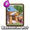 barb_hut.jpg