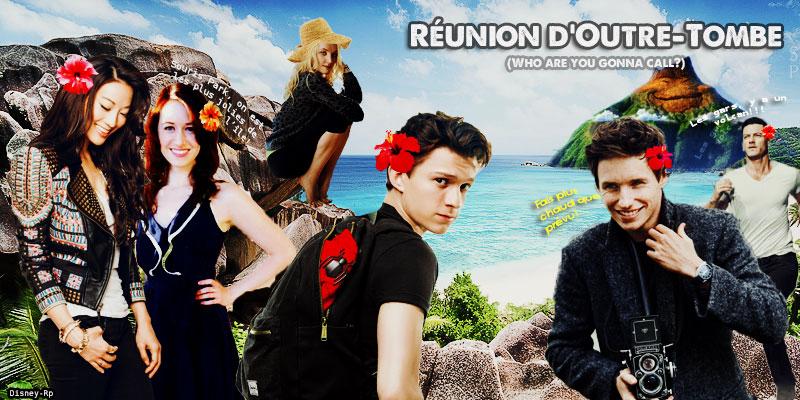 Evénement #90 : Réunion d'Outre-Tombe Header_R_union